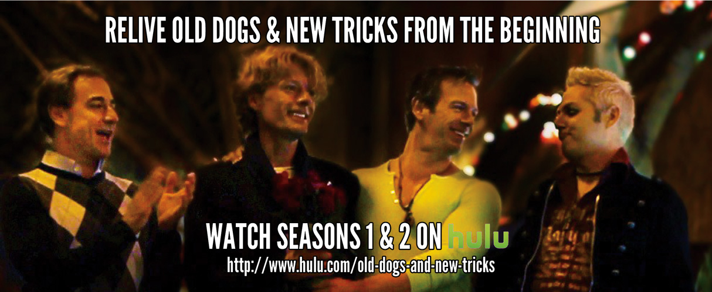 season1-2-hulu
